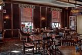Desoto Green Room Tables  - Galena, Illinois