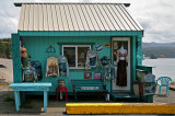 Stormy's - Port Orford, Oregon