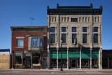 Building - Sauk Prarie, Wisconsin