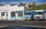 West Coast Linen - Newport, Oregon