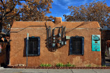 Jewelry and Beads - Albuquerque, New Mexico