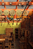 Shop - Old Town - Albuquerque, New Mexico