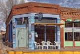 Yankee Cream Coffee House - Silver City, New Mexico