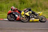 Circuit Carole 300 Miles Endurance Motos