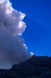 39 West Rim Fire July 2006