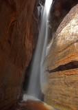 15 Water Canyon