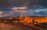 Nevada Backroads