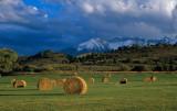 12 Double RL Ranch