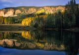 15 Owl Creek Pass