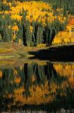 22 Owl Creek Pass