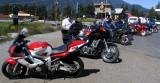 Ride12.jpg