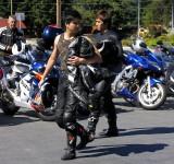 Ride15.jpg