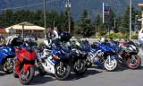 Ride16.jpg