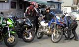 Ride1 (Large).jpg
