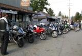 Ride5 (Large).jpg