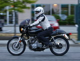 BIKE NIGHT 6-23-09