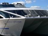 Gorge Cruise
