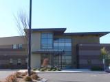 Hendersonville Library