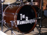 WannaBeatles at Pucketts Leipers Fork