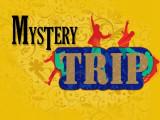MYSTERY TRIP BEATLES REVUE