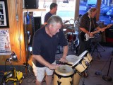Play It Again Jam Nashville