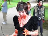 zombie 006 [1024x768].JPG