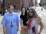 zombie 011 [1024x768].JPG
