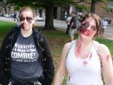 zombie 012 [1024x768].JPG