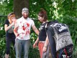 zombie 014 [1024x768].JPG