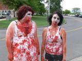 zombie 019 [1024x768].JPG