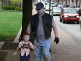 zombie 021 [1024x768].JPG