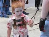 zombie 022 [1024x768].JPG