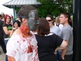 zombie 025 [1024x768].JPG