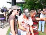 zombie 027 [1024x768].JPG