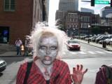 zombie 029 [1024x768].JPG