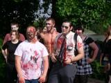 zombie 032 [1024x768].JPG