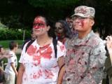 zombie 033 [1024x768].JPG