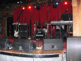 Nashville 60'S Combo Reunion #12