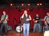 Journey & Led Zeppelin Tribute in Nashville