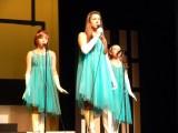 Singin the Sixties Nashville