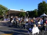 Franklin Jazz Fest