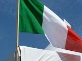 italian 006 [1024x768].JPG