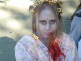 zombies 005 [1024x768].JPG