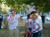 zombies 007 [1024x768].JPG