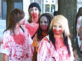 zombies 013 [1024x768].JPG