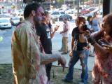 zombies 016 [1024x768].JPG