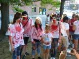 zombies 019 [1024x768].JPG
