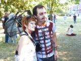 zombies 022 [1024x768].JPG
