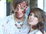 zombies 023 [1024x768].JPG