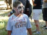 zombies 025 [1024x768].JPG